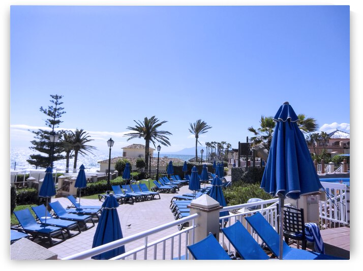 Costa del Sol Andalusia Spain 3 of 4 by 1North