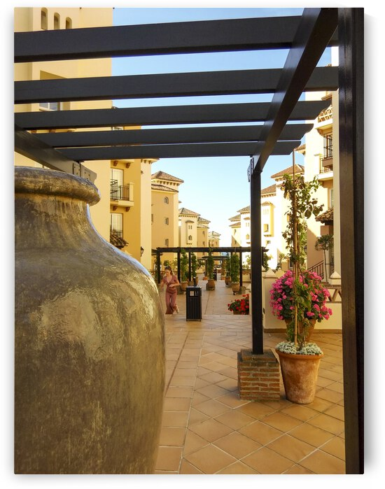 Costa del Sol Andalusia Spain 1 of 4 by 1North