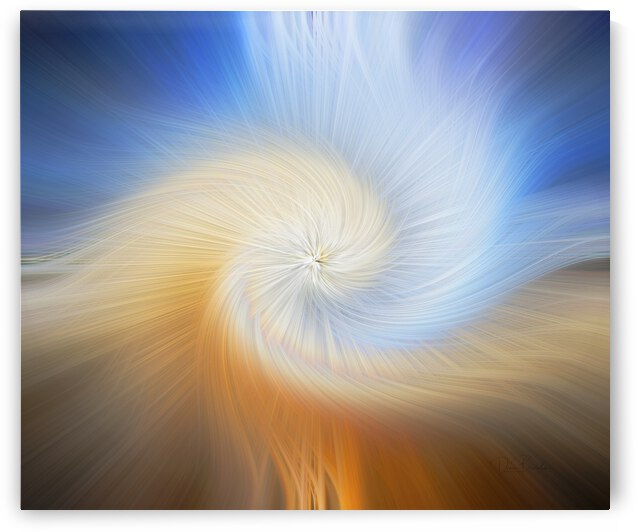 Spin Me by Denis Bresolin Photography