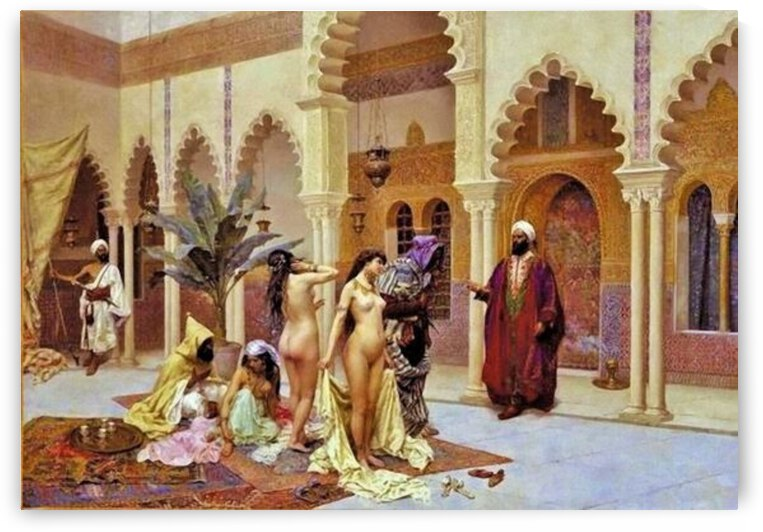 237 by mohamed elabari