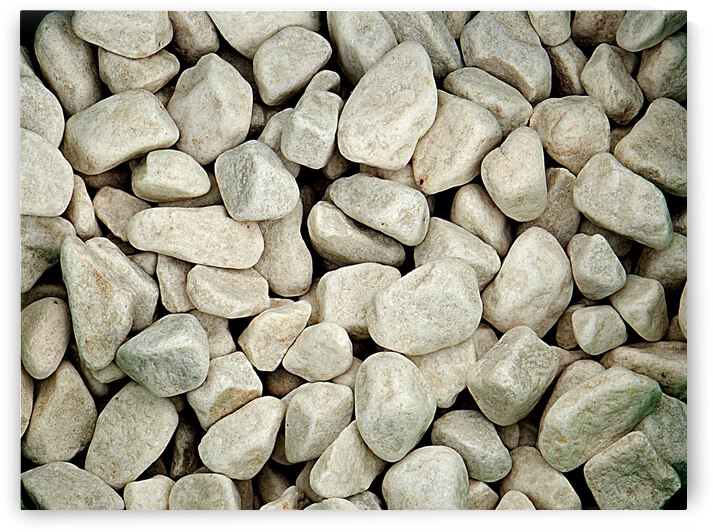 Stones 1 by Dorothy Berry-Lound