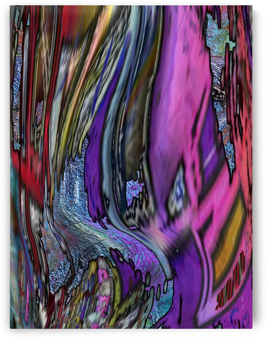 Milado by Helmut Licht