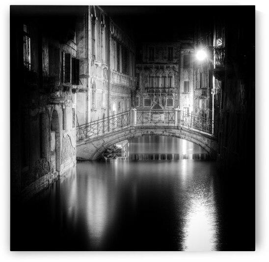 Venice by 1x
