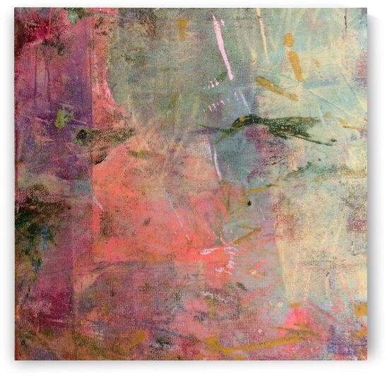 Serie Fais de beaux reves - Sweet Dreams 4 by Sylvie Marie Heroux