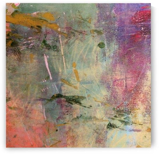 Serie Fais de beaux reves - Sweet Dreams 3 by Sylvie Marie Heroux
