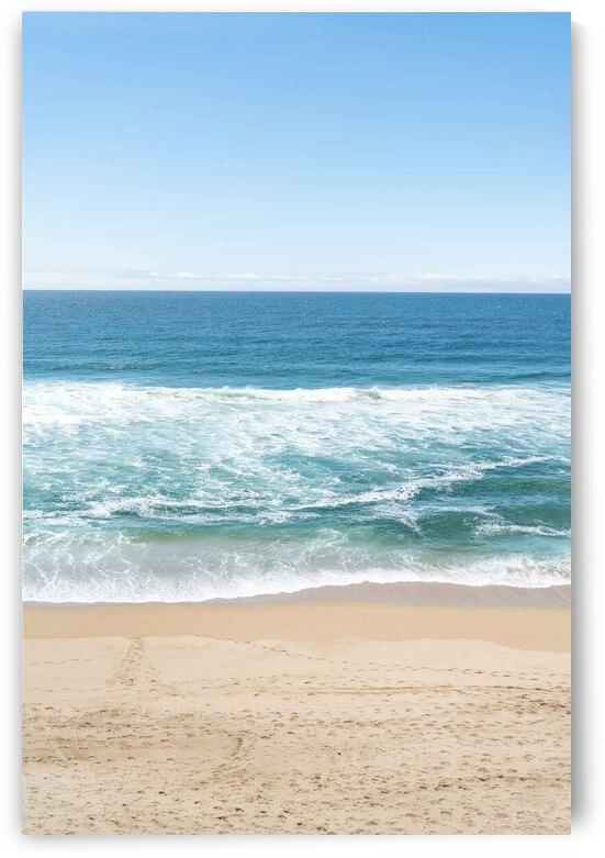 Ocean & Salt by BCALI