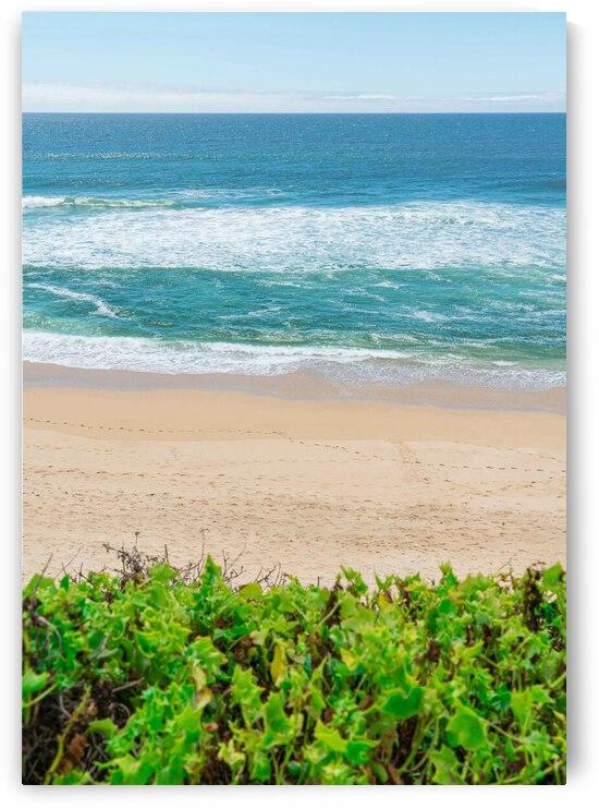 Beach House Feelings by BCALI