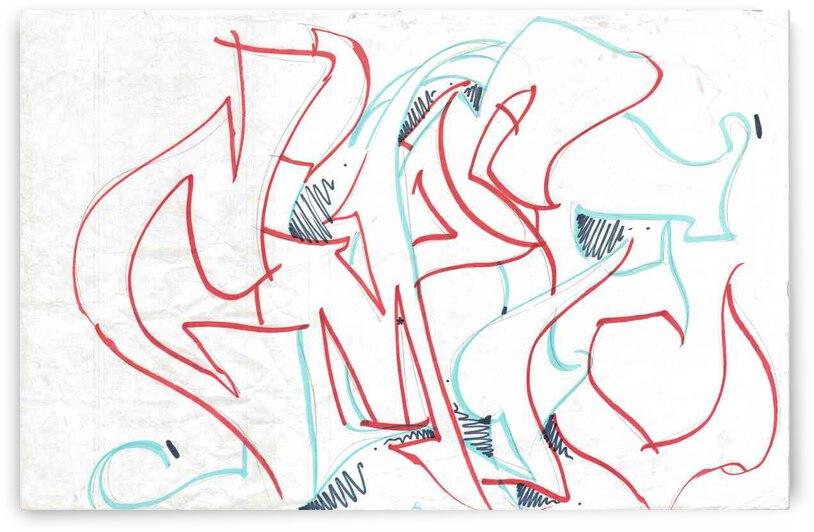 Cmere Color by Lauren V