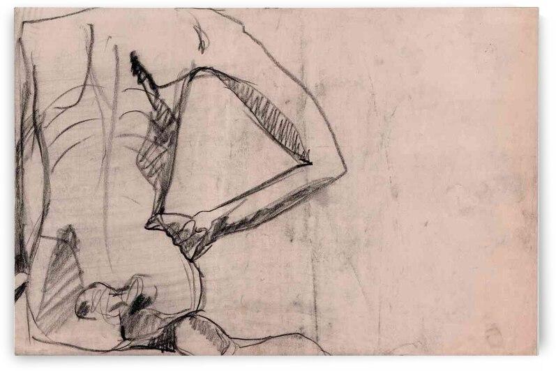figure 31 by Lauren V