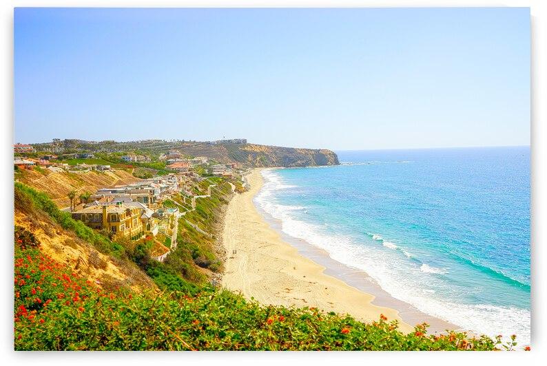 Beautiful Coastal View Newport Beach California 2 of 2 by 24