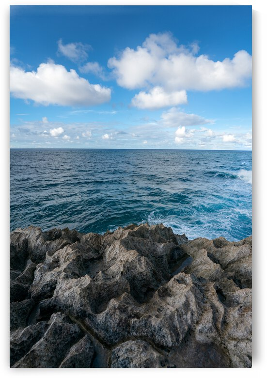 Laie Point by BCALI