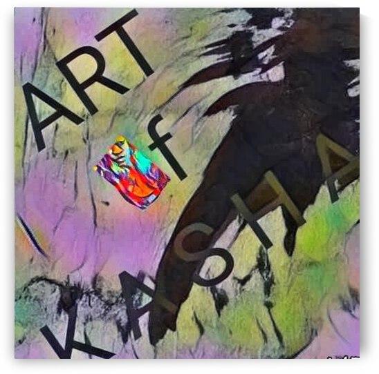 RNFetchBlobTmp m3dld8i30es7of80p1ko9 0  1  by ART OF KASHA