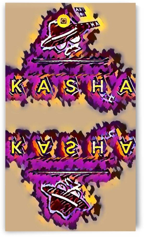 RNFetchBlobTmp xpyikbnur8q8hexuopdt0i  1  by ART OF KASHA