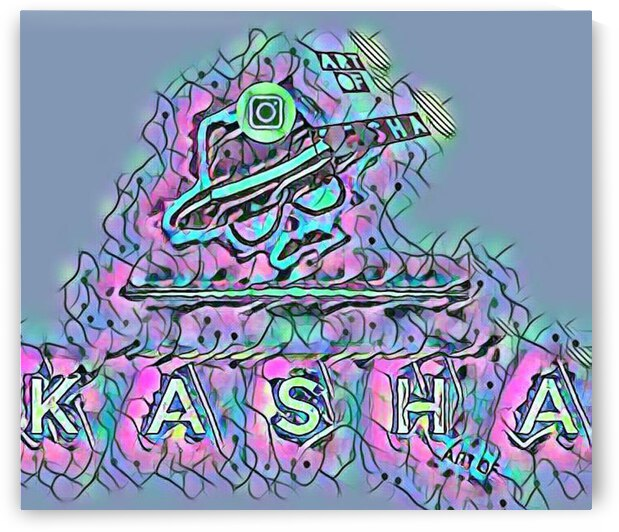 RNFetchBlobTmp yaefy5hdxjlu5h9mw73h8  1  by ART OF KASHA