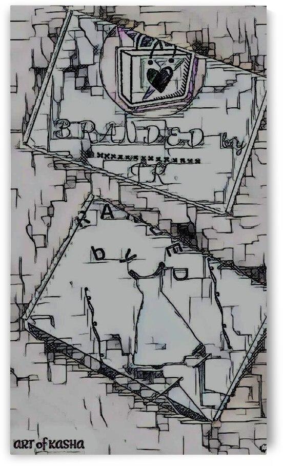 imgly 2173248271352440045  1  by ART OF KASHA