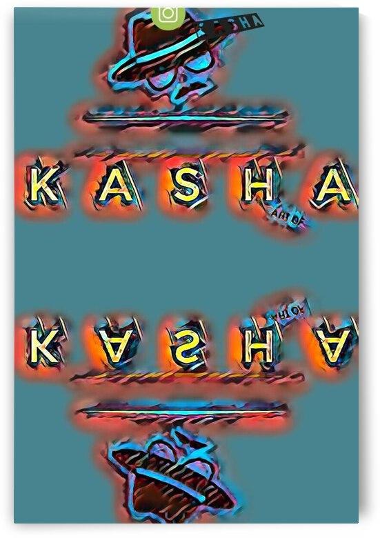 9 RNFetchBlobTmp 8m9emlvifz9ii11vfkm97 watermark Wed 14072021 042337  1  by ART OF KASHA