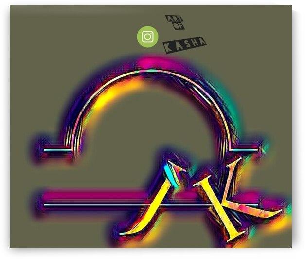 5 RNFetchBlobTmp oui4v97zntbej98aigj10b watermark Wed 14072021 042337  1  by ART OF KASHA