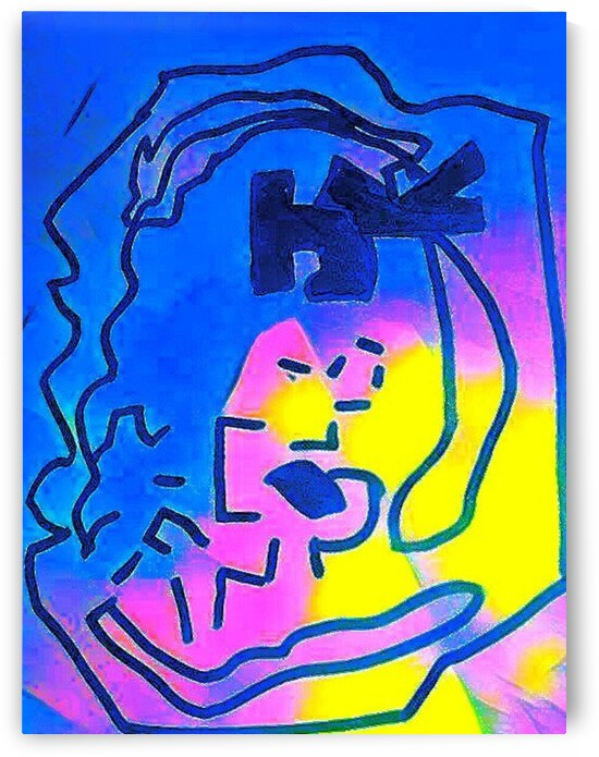 imgly 3929796561865590311  1  by ART OF KASHA
