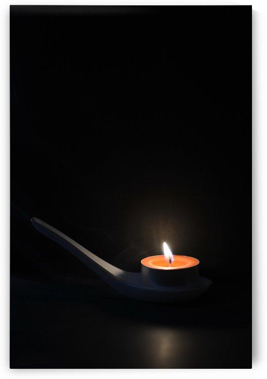 Night light by Bajan Sorin