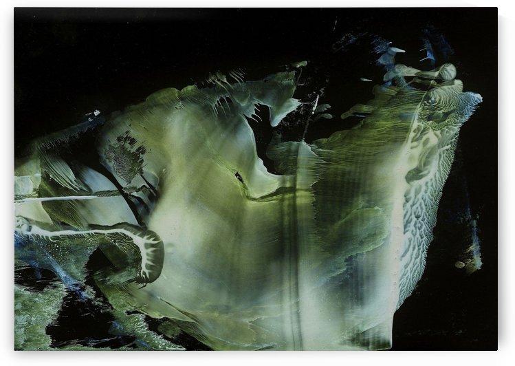 Venus subaqua by Crystalline