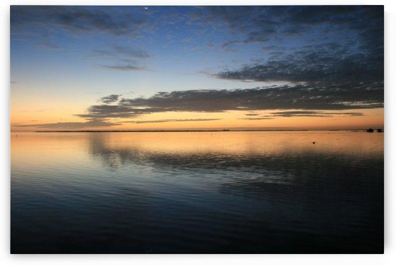 Island Sound - 5 by Digitalu Photography
