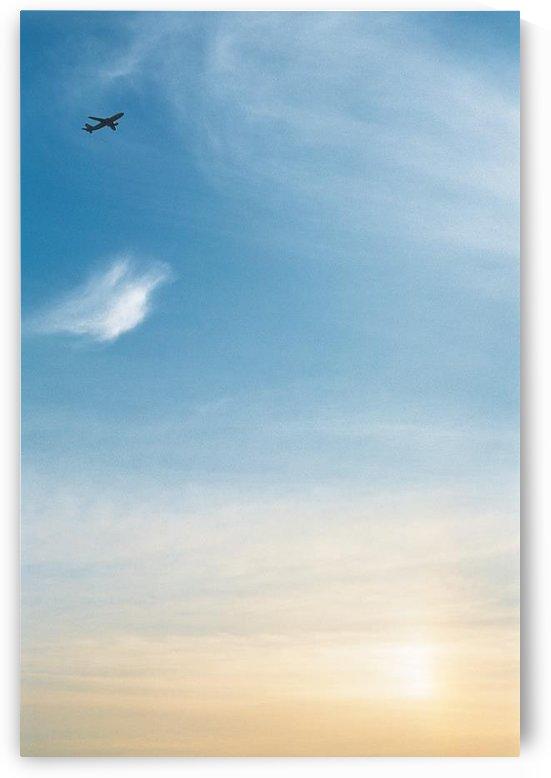 landscape_2_0044 by Stock Photography