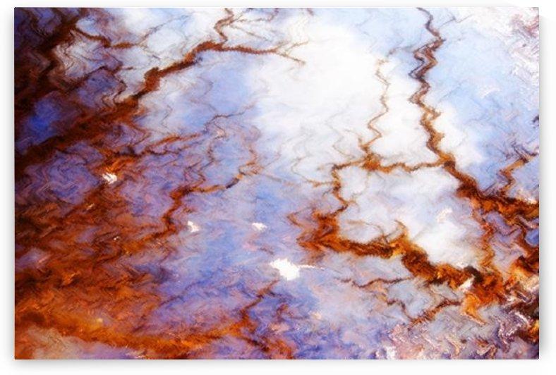 landscape_2_0493 by Stock Photography