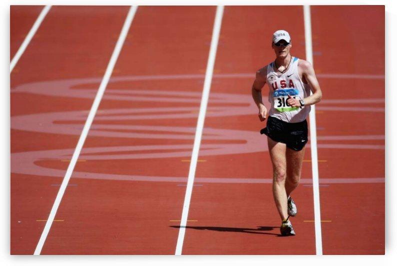 Olympic walk_02 by Watch & enjoy-JG