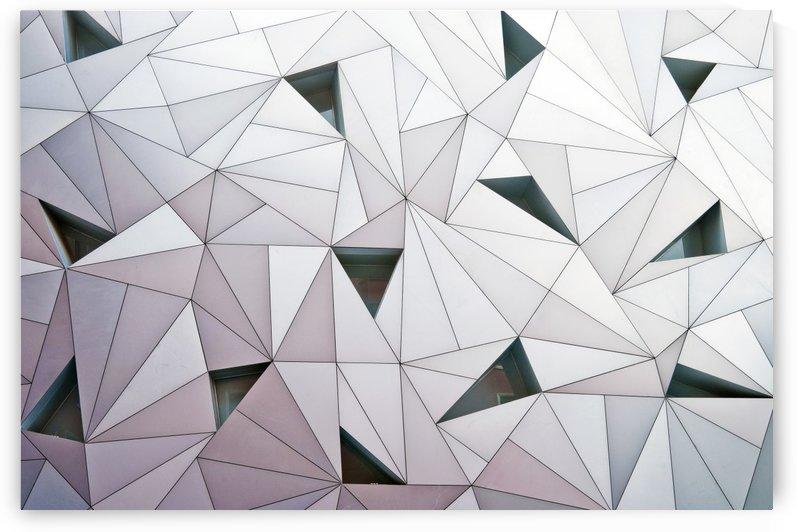 triangulation 1 by 1x