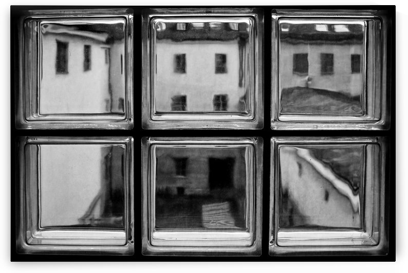 rear window by 1x