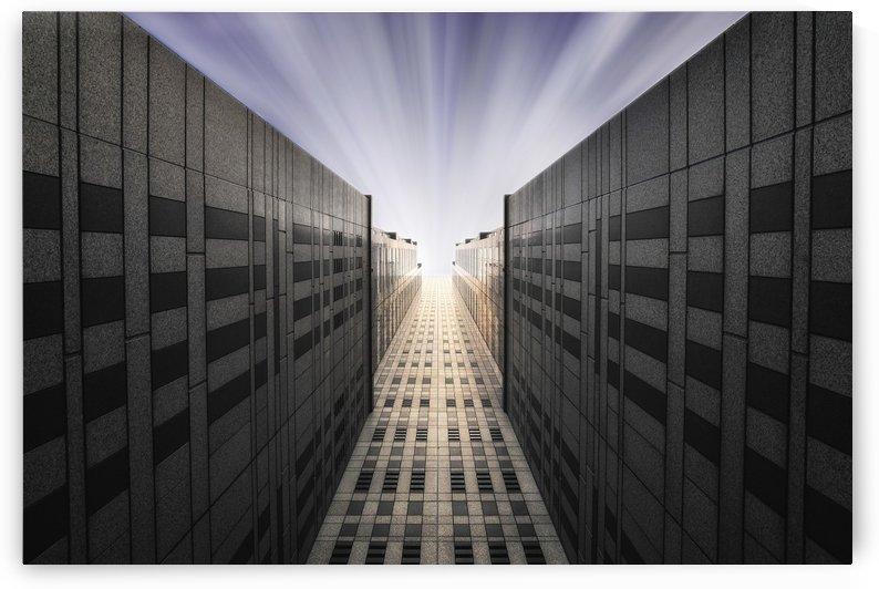 Tighten Walls by 1x