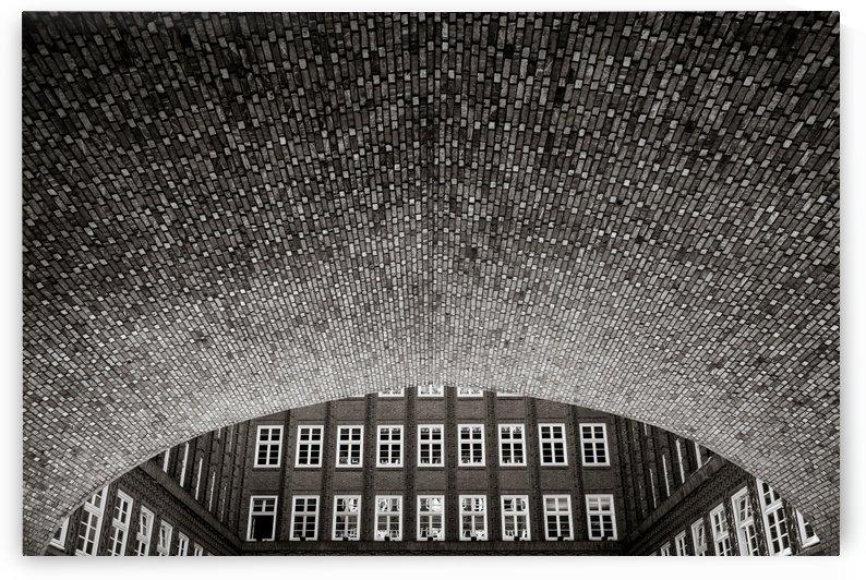 brick world by 1x