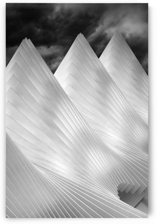 Three Summits by 1x