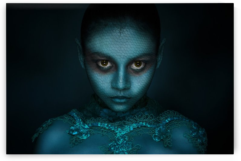 Avatar by 1x