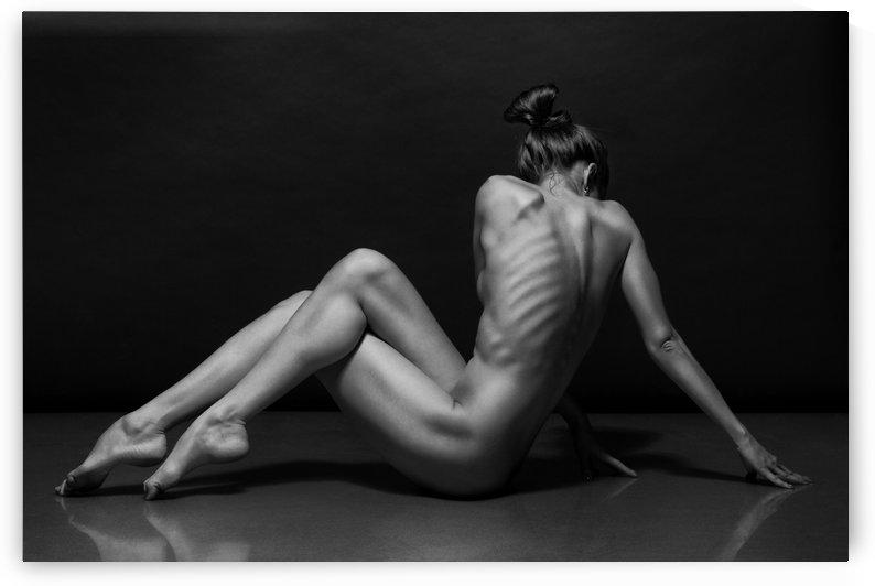 bodyscape by 1x