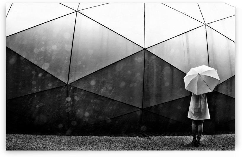Umbrella by 1x