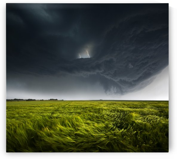 Sommergewitter_02 by 1x