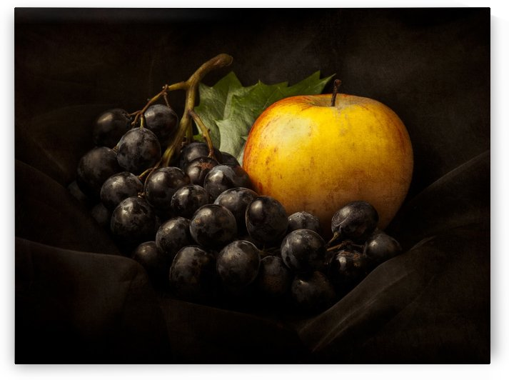 Nature morte #2 by 1x