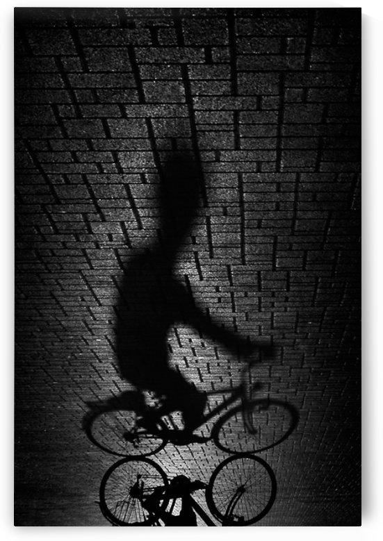 Shadow bike... by 1x