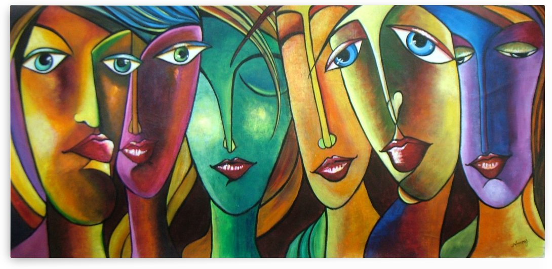 Attitudes by Mrs Neeraj Parswal
