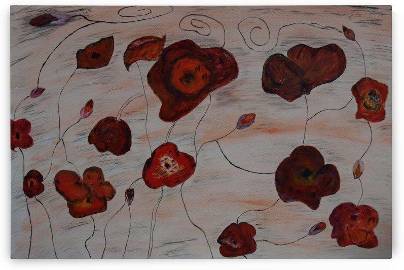 flori copy by Crina  Iancau