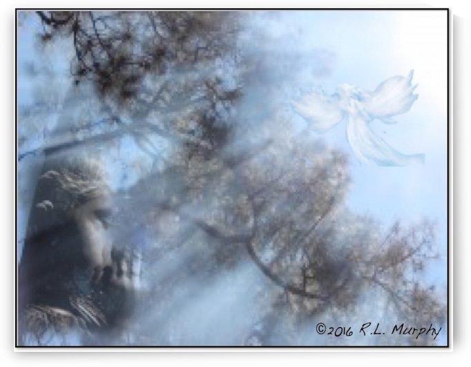 Sweet Prayers by R L  Murphy