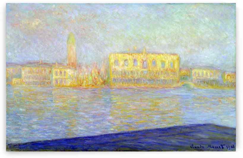 Monet by