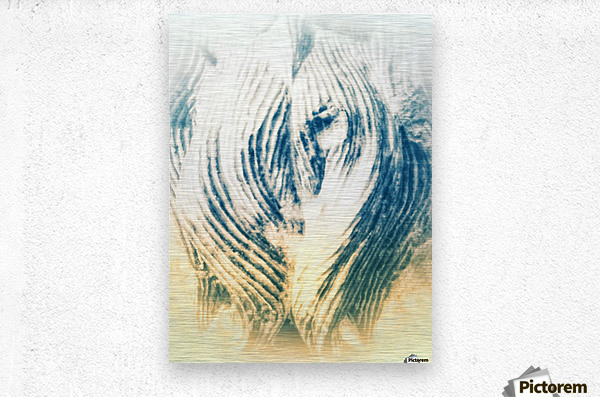 IMG_20170928_151706 01 01 02 01 021  Metal print