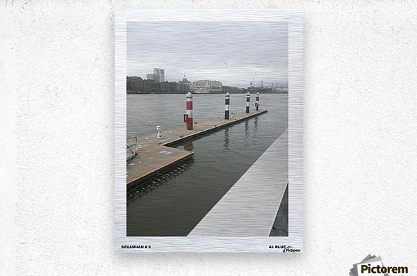 BLUEPHOTOSFORSALE 021  Metal print