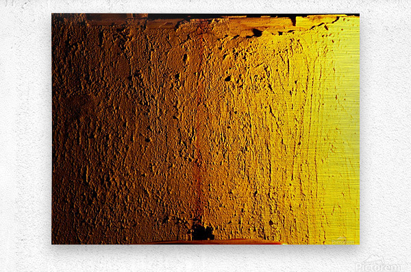 sofn-7F63BAA5  Metal print
