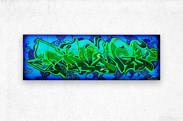 00488_1 12 14 3 1VB resized  Metal print