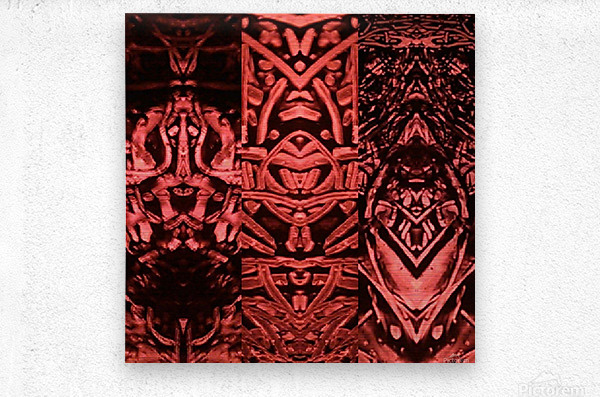 IMG_20181005_121808  Metal print