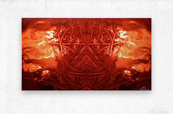 1538846485870_1538849007.83  Metal print