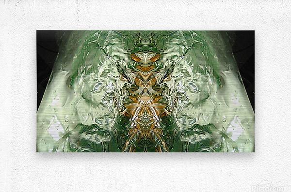 1539057273179  Metal print